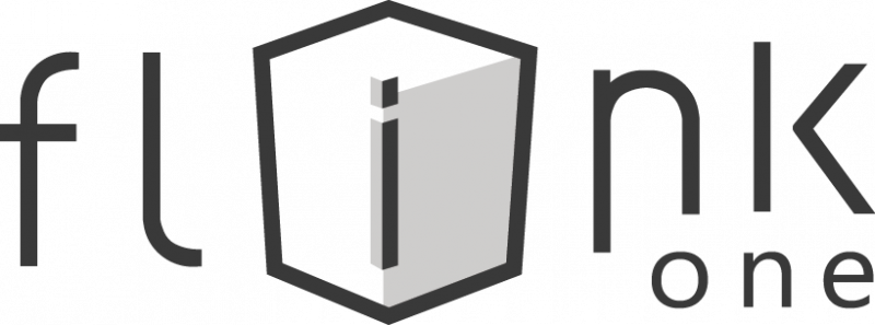 Flinkone Company logo