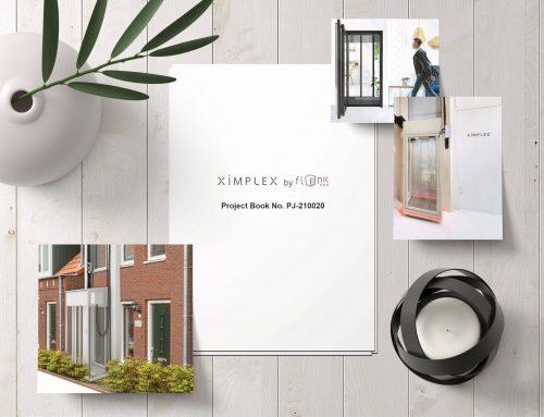 Project Book สรุปโครงการสำหรับลิฟต์บ้านคืออะไร มีรายละเอียดอย่างไรบ้าง?